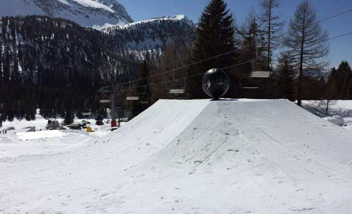 snowpark3