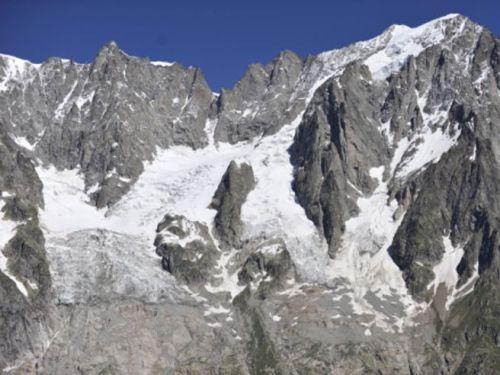 ghiacciaio Plancipierux.png