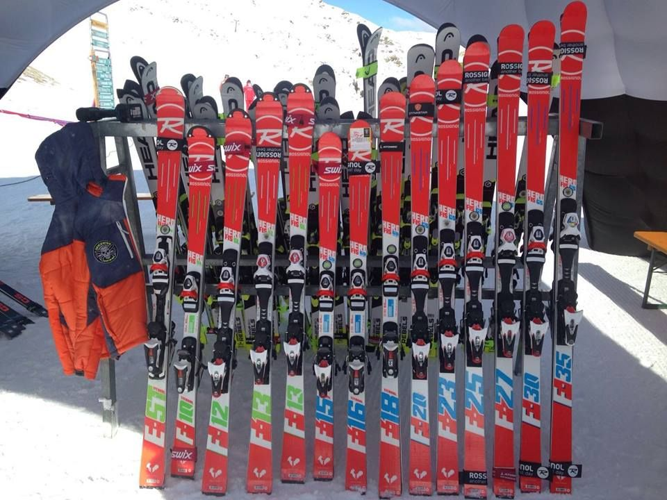 skitest4