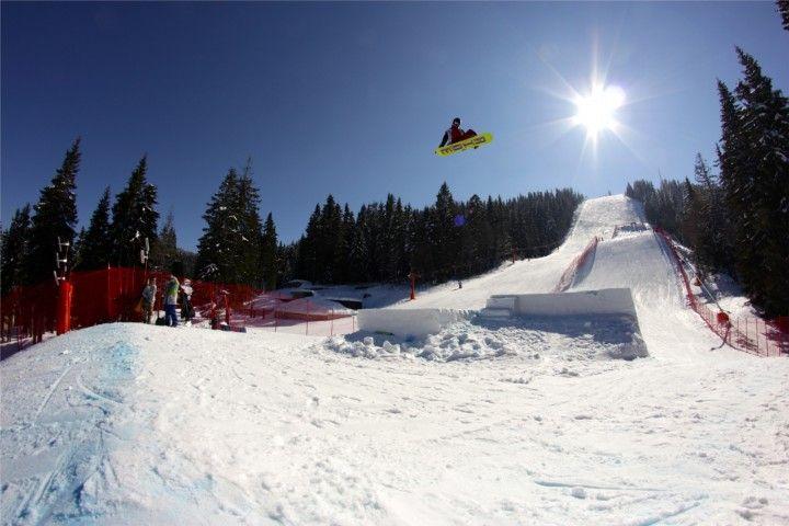 snowboardworldtour