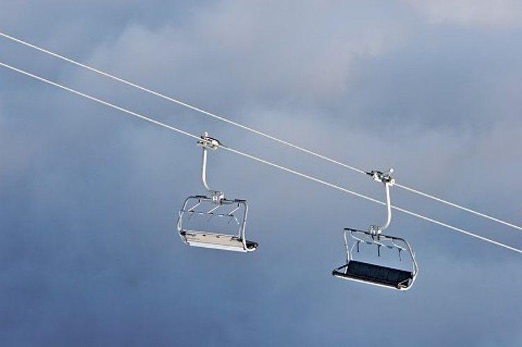 Turoa Ski Area