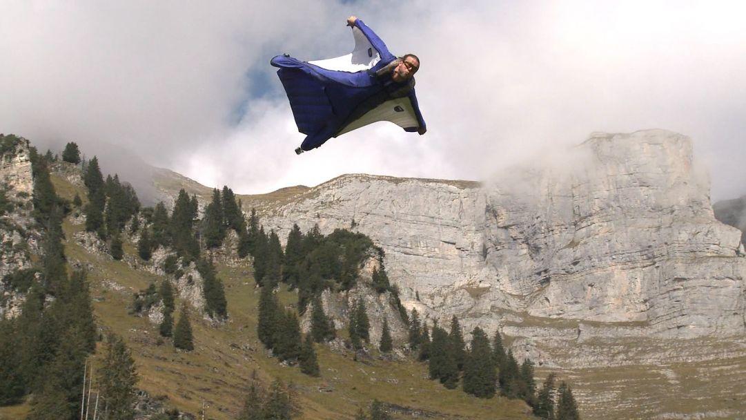 credit: Banff Mountain Film Festival - World Tour Italy