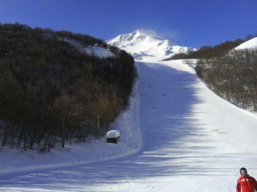 sports hiver com location fr
