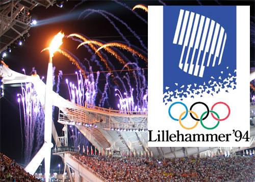 Lillehammer 1994 le cinque medaglie di manuela di centa for Xxiii giochi olimpici invernali di pyeongchang medaglie per paese