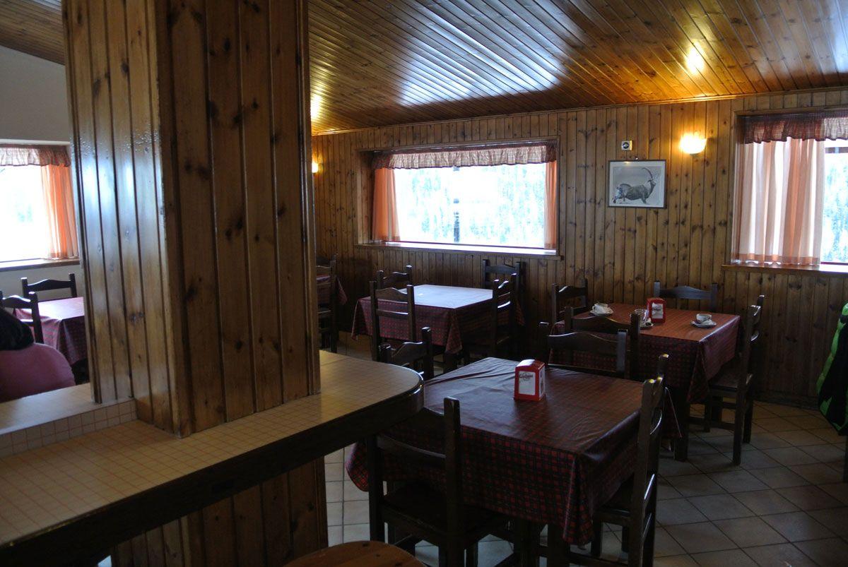 Bar Ristorante Tavola Calda Crest