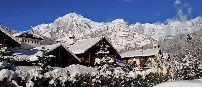 panoramica inverno