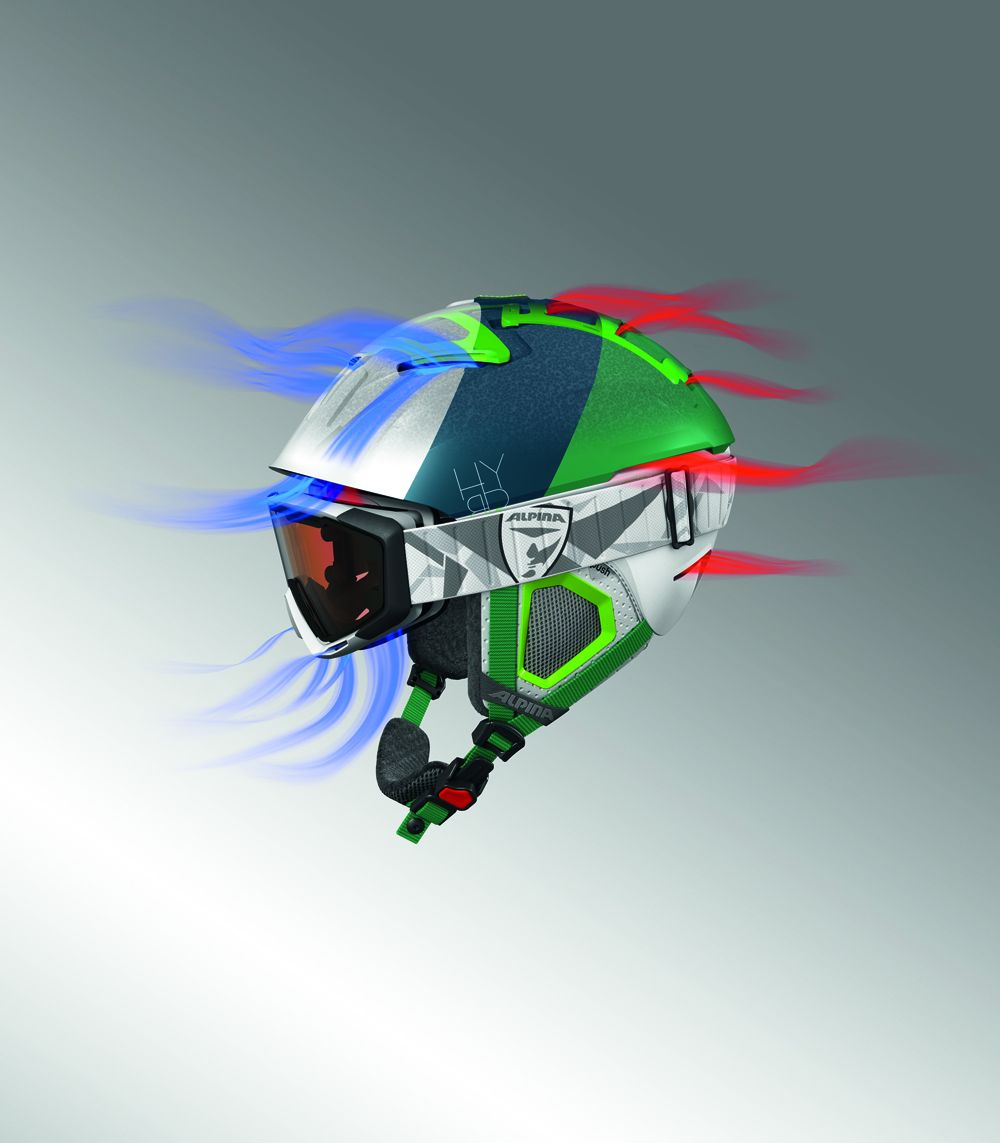 hybrid view4 ro