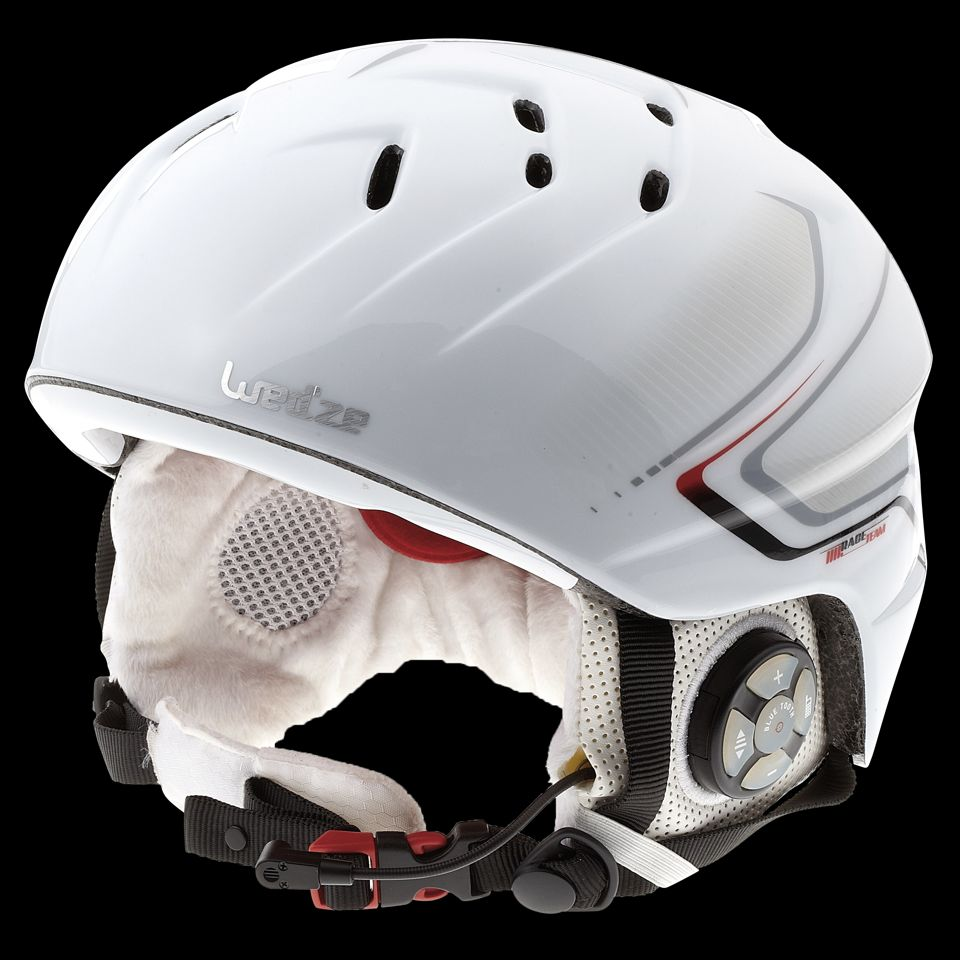 casco bluetooth.png