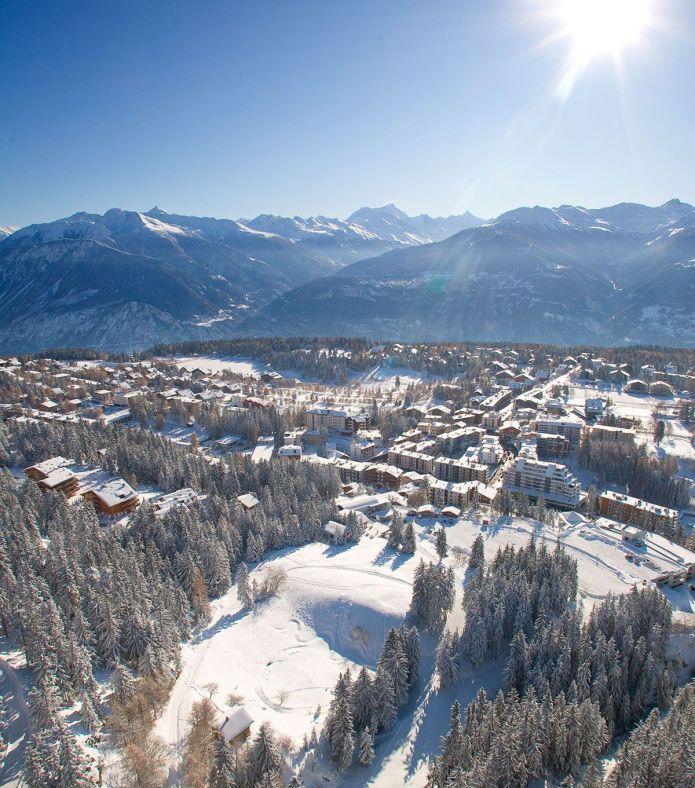 2008 Plateau