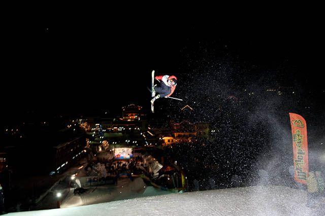 Foto Credit: Umberto Zappa www.duzimage.com