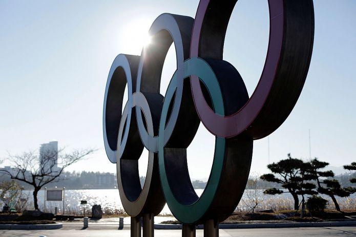 Giochi 2026, Innsbruck propone gare anche in Germania. Sion, il governo svizzero rinvia la decisione