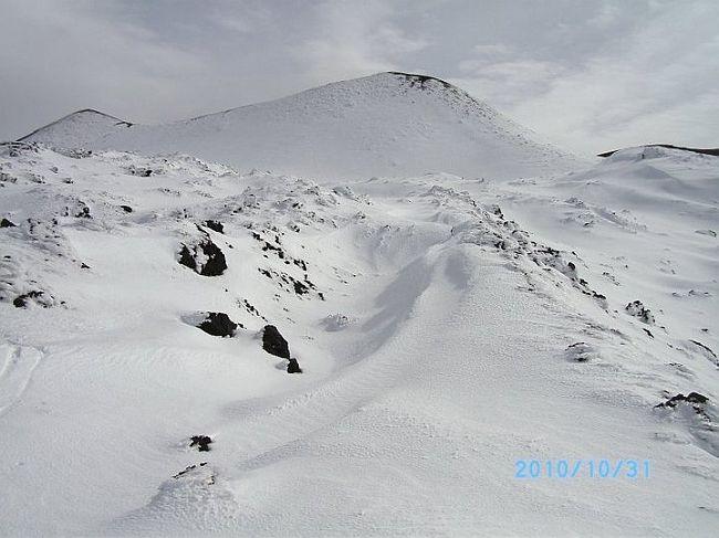 credit: www.etnasci.it