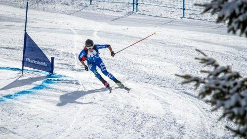 33° Transcavallo Sprint Race