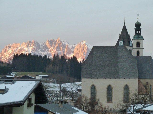 credit: FIS Alpine World Cup Tour