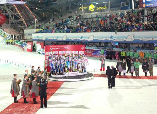 credit: Facebook prof. Austria Ski Team