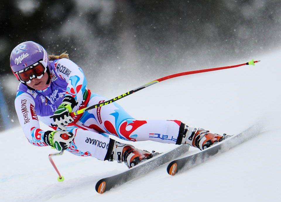 credit: Rossignol Ski Press
