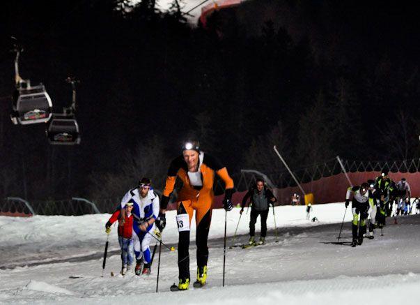 skialp 2012 lussarissimo atleti