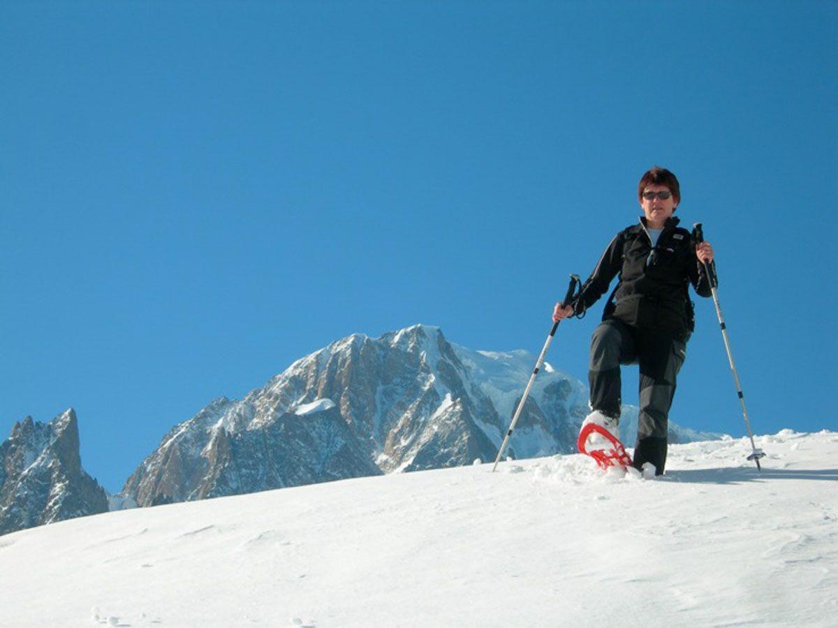 archivio sirdar montagne et aventure
