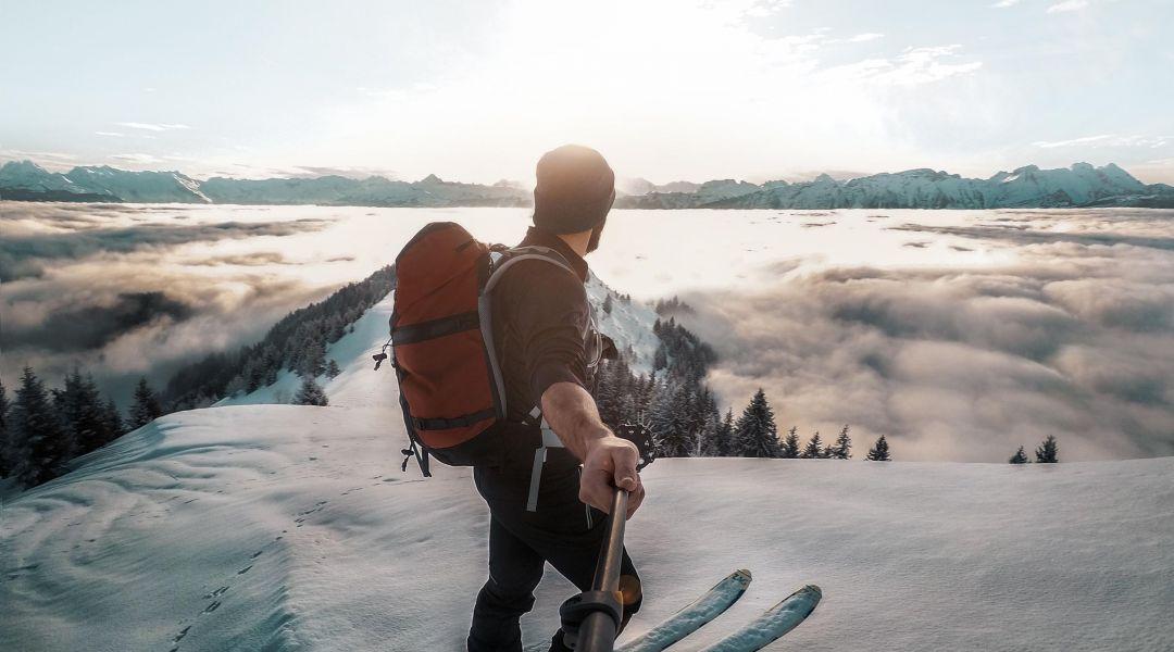Prowinter Digital: allo Skimo Summit il mondo dello scialpinismo sotto la lente di ingrandimento
