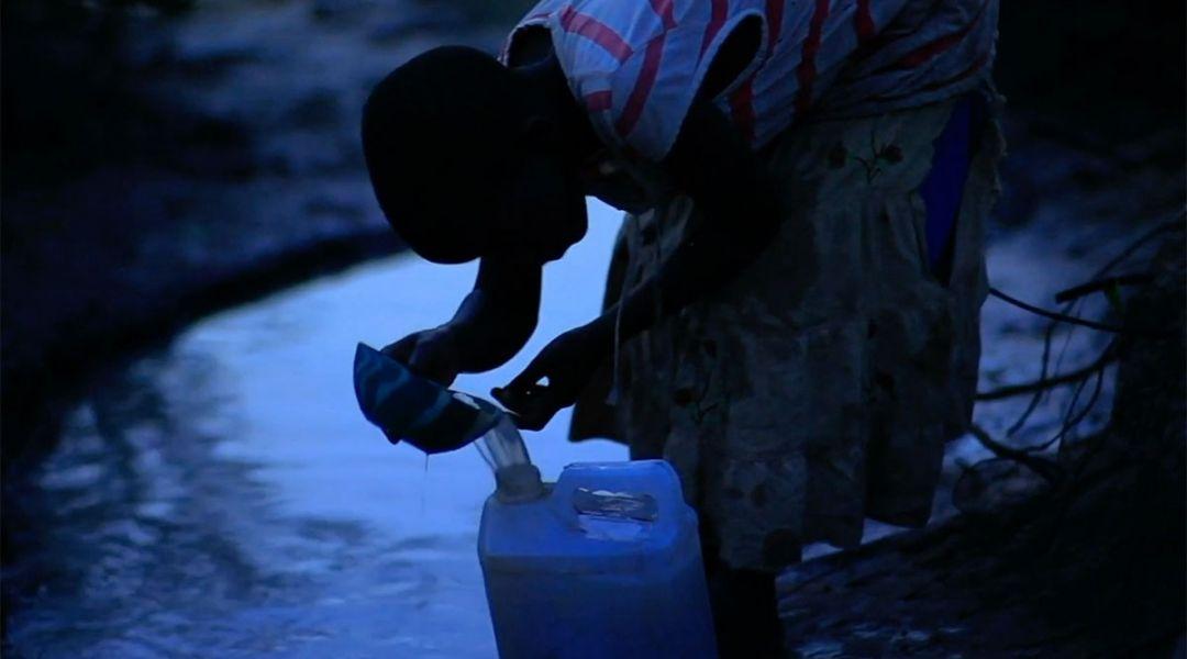 BWT e la sua tecnologia per l'acqua pulita tra i '50 Sustainability & Climate Leaders'
