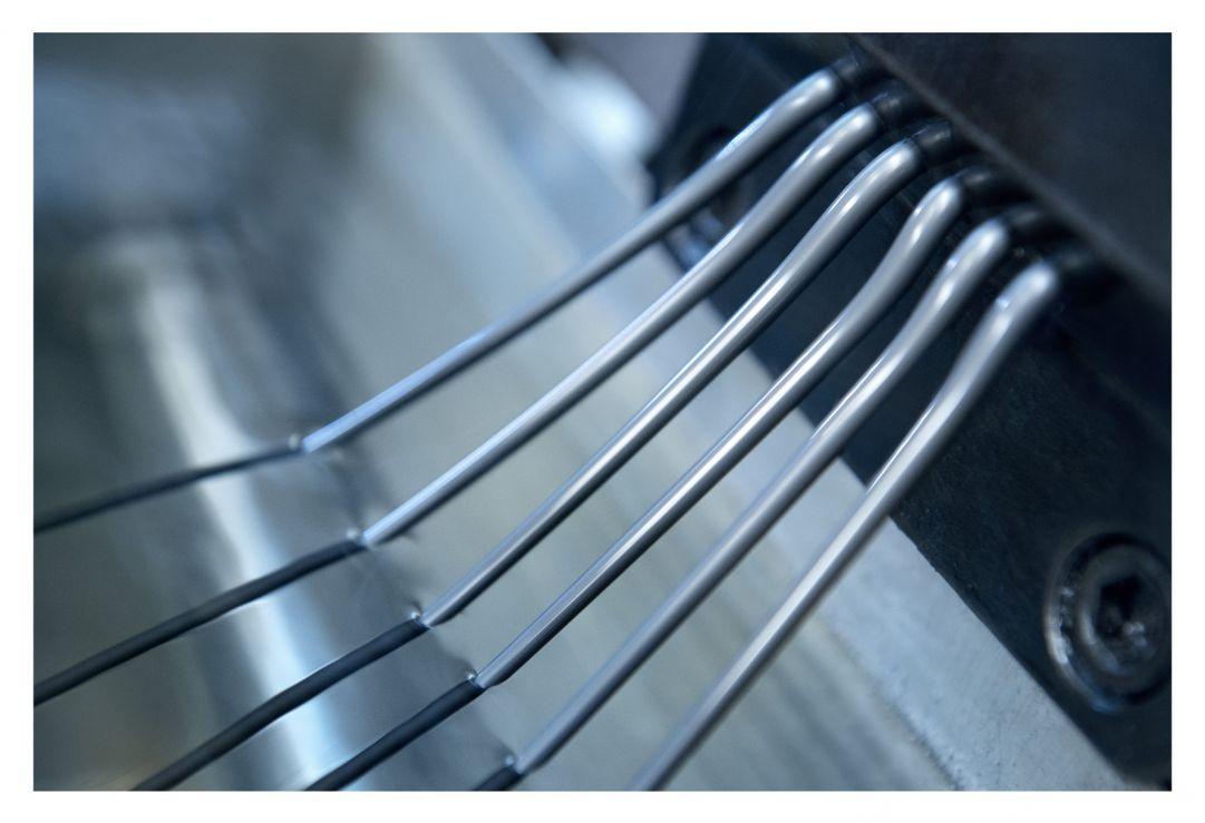 Dal Veneto, Xenia Materials produce i compositi a matrice termoplastica del futuro