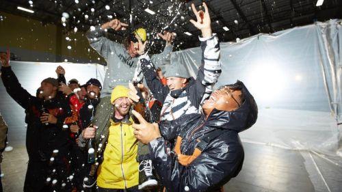 ThirtyTwo, l'azienda fondata e gestita da snowboardisti, celebra 25 anni