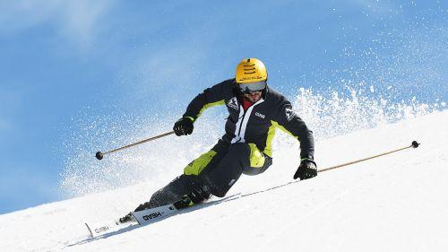 Ski test 2020/21: il nuovo Head EMC conquista un premio Scelto dai tester