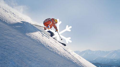 Prowinter Digital: una piattaforma digitale oltre il mondo della neve