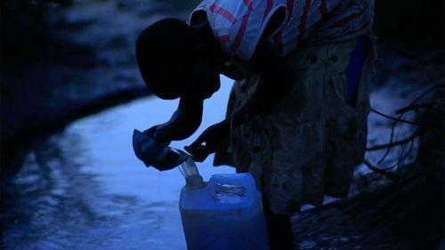BWT e la sua tecnologia per un'acqua sicura tra i 50 Sustainability & Climate Leaders