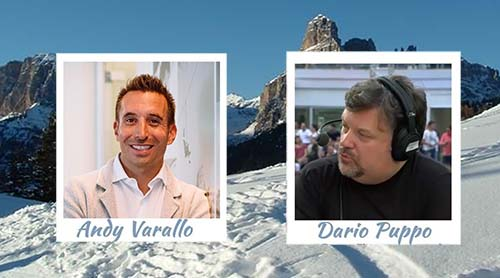 Skirental Summit by Prowinter Lab Aprile 2020