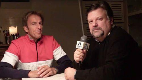 Ghiaccio Verde con Paolo De Chiesa e Dario Puppo: alle 18.30 commentiamo l'opening su NEVEITALIA