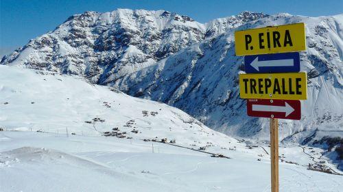 Niente sci in Vallaccia tra Bormio e Livigno, la sentenza è definitiva