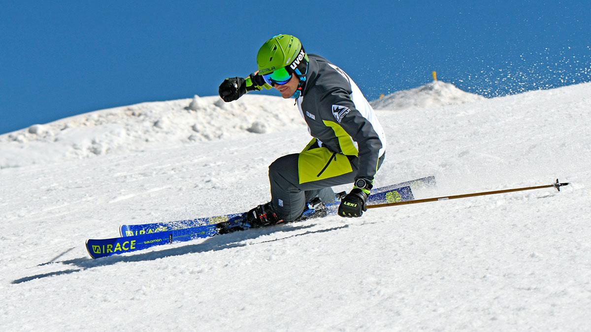 Stefano Belingheri