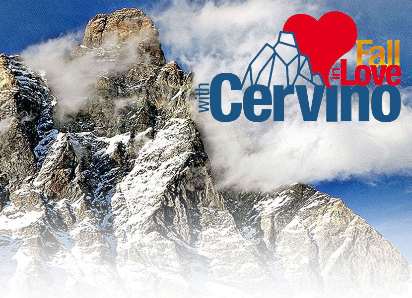 'Fall in love with Cervino', a Novembre quattro week-end da non perdere