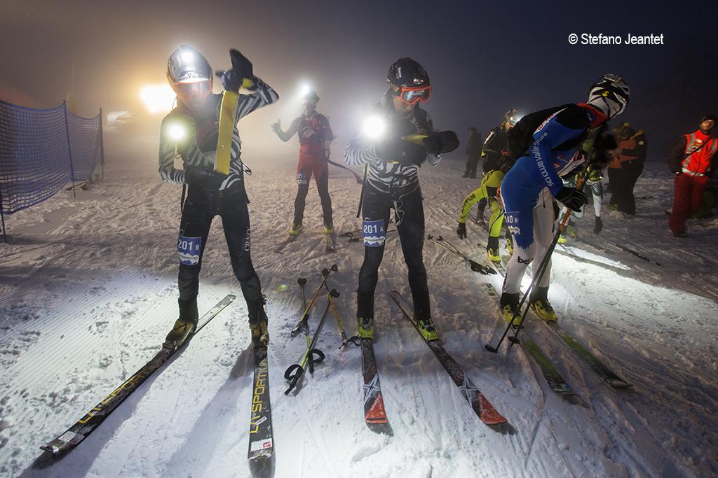 Monterosa Ski Alp, pochi giorni al via della VI edizione