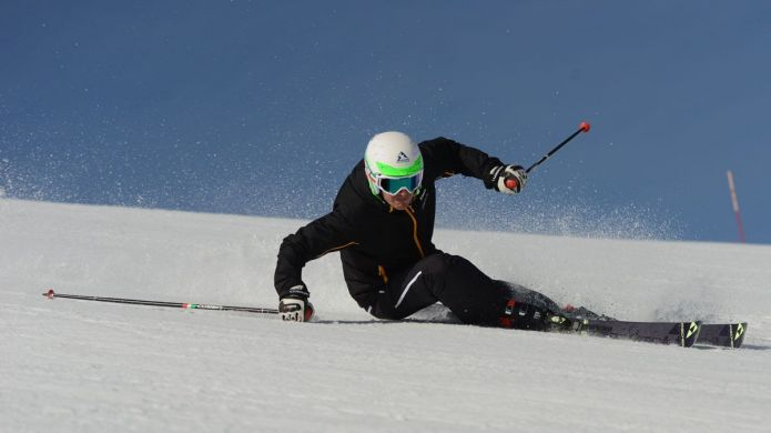 ski test 2015 16 fischer punta tanto sulla maneggevolezza. Black Bedroom Furniture Sets. Home Design Ideas
