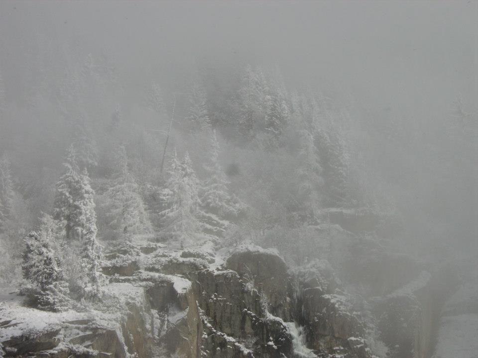 credit: Guide alpine Macugnaga