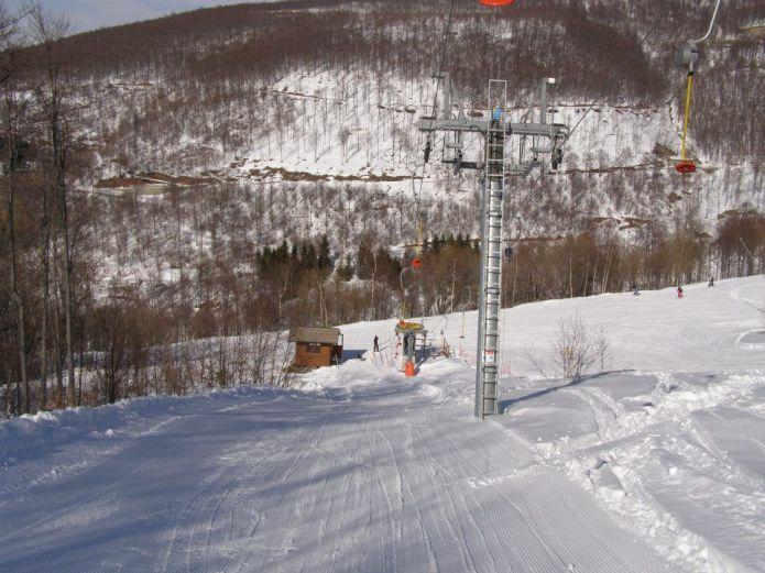garessio 16 02 2013 skilift