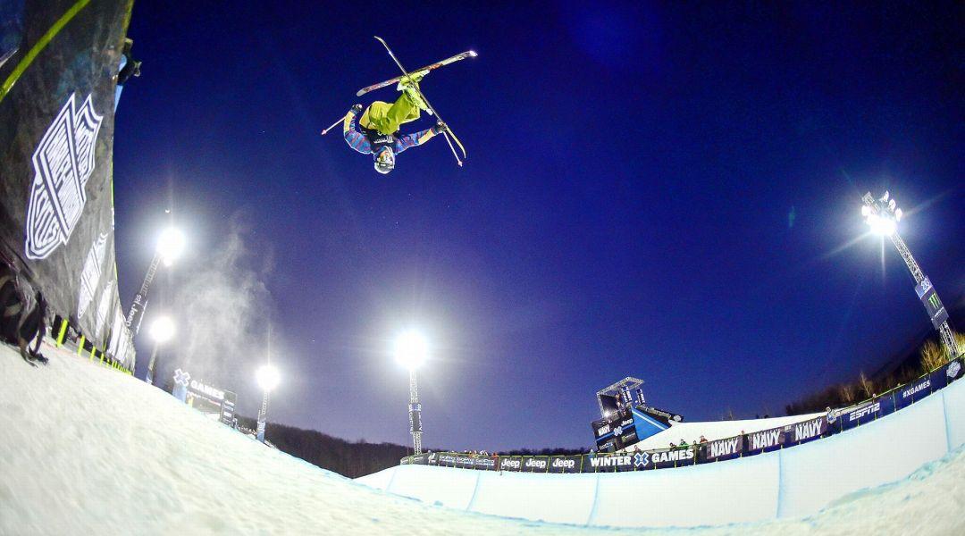 Winter X Games 2016. Al via la più grande competizione al mondo di Action Sport invernali