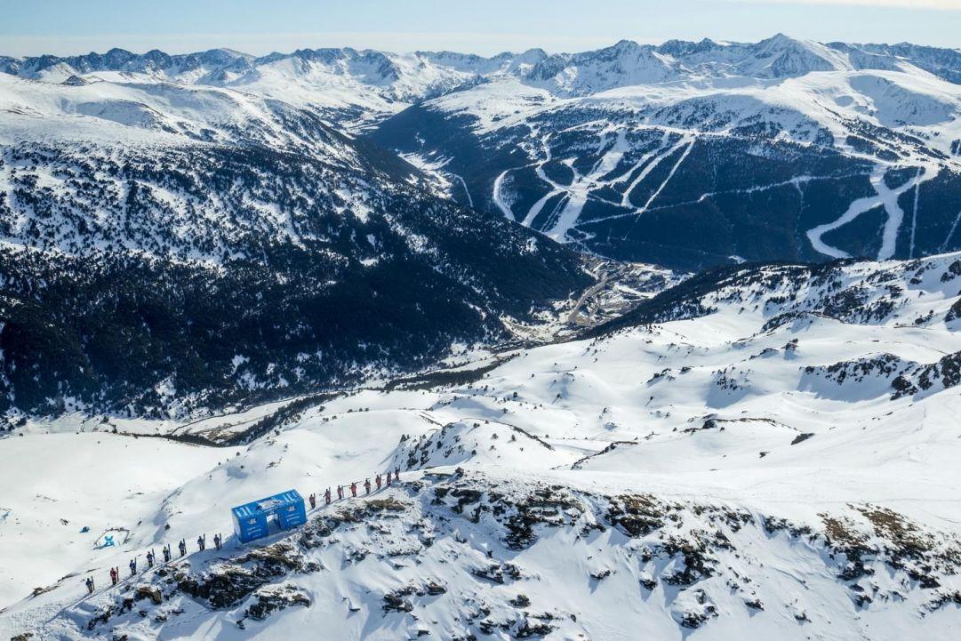 panorama © jeremy bernard