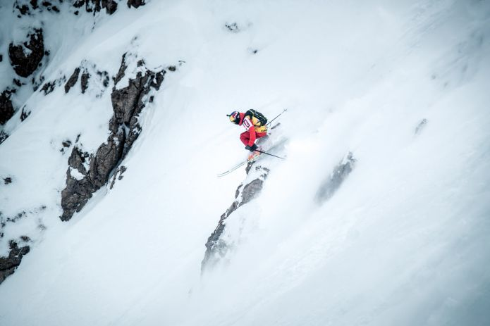 Hello FWT Fieberbrunn Austria 2019 | February 22-28