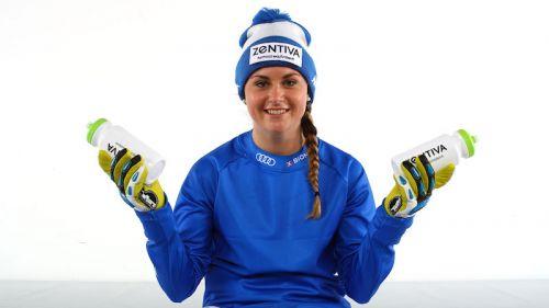 Michela Moioli e Lorenzo Sommariva vincono le qualificazioni degli snowboard cross di Coppa del Mondo di Feldberg