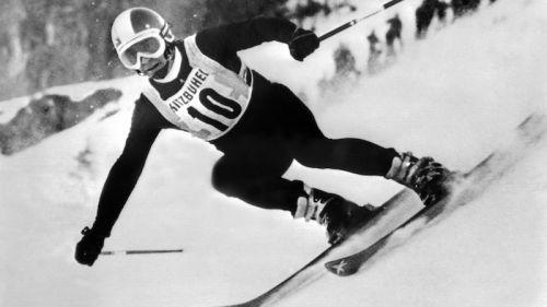La storia delle Olimpiadi invernali - Sapporo 1972, i Giochi vietati per professionismo a Karl Schranz