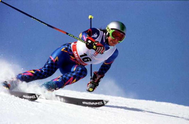 La storia delle Olimpiadi invernali - Albertville 1992, i Giochi del dopo Muro di Berlino