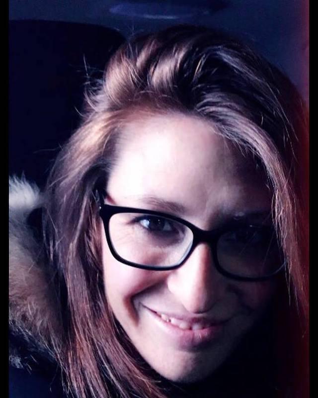 Elena Fanchini: 'Ho finito la radioterapia. Sto bene, grazie per l'affetto'