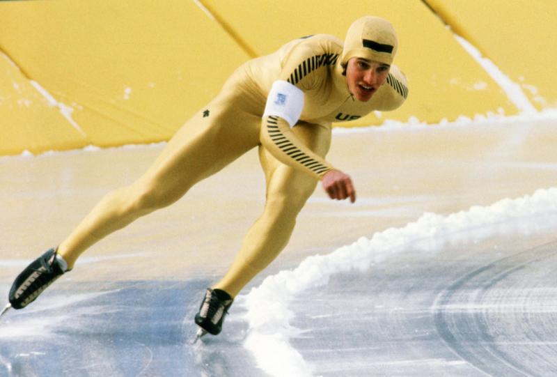 La storia delle Olimpiadi invernali - Lake Placid 1980, i Giochi dei miracoli sul ghiaccio degli Usa