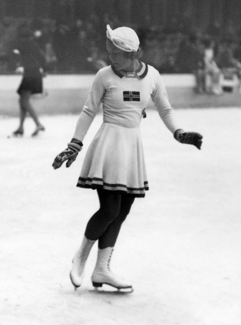 La storia delle Olimpiadi invernali - St. Moritz 1928, i Giochi del ghiaccio bollente