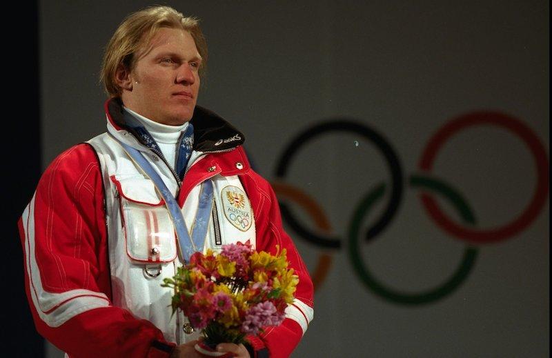La storia delle Olimpiadi invernali - Nagano 1998, i Giochi dei capricci meteo e del volo di Herminator