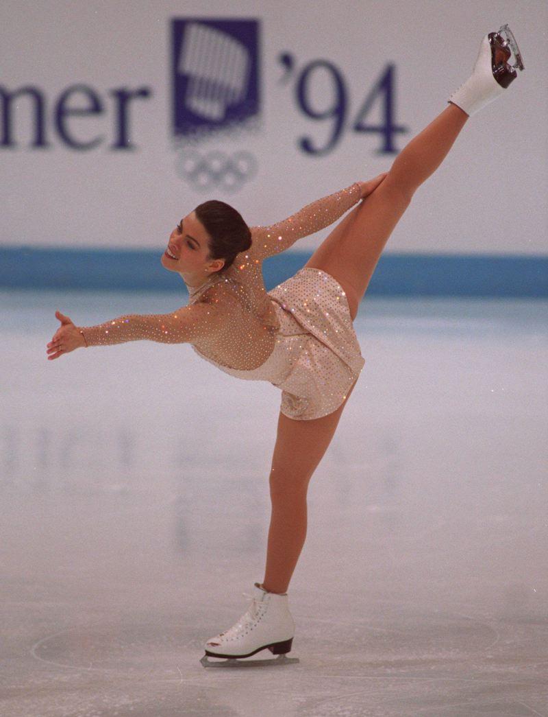 La storia delle Olimpiadi invernali - Lillehammer 1994, i Giochi più belli