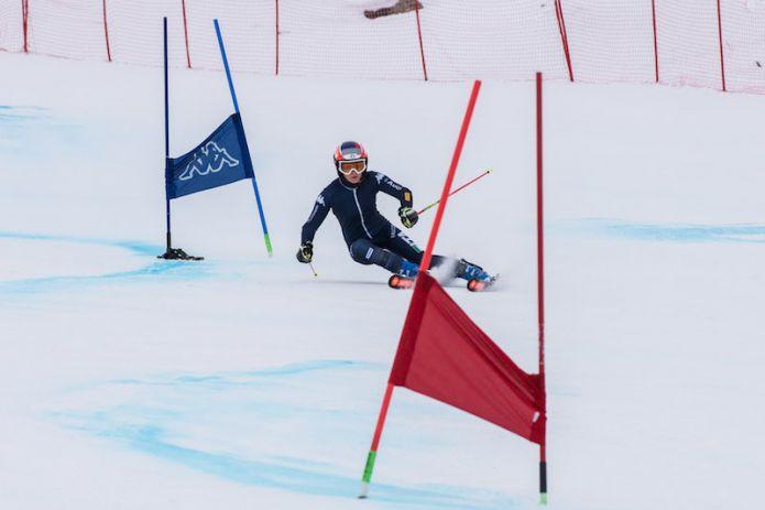La pista Leo Gurschler della Val Senales ottiene l'omologazione per le gare dalla FIS